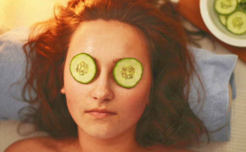 9 cucumber benefits you need to know