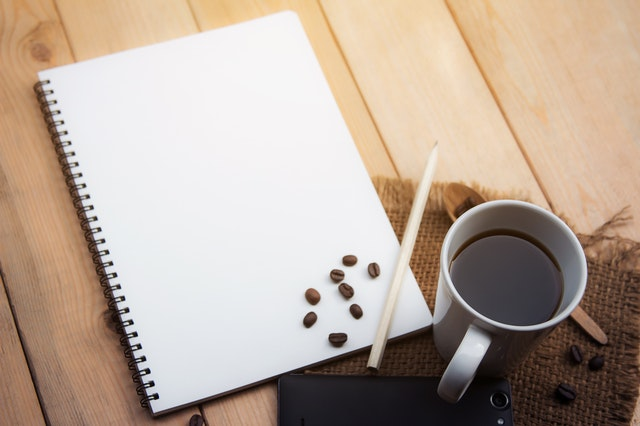 Steps to creating an effective morning routine