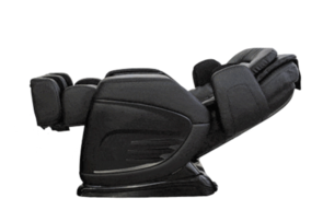 Massage chairs for self massaging at home