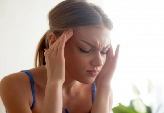 Best ways to calm down a panic attack